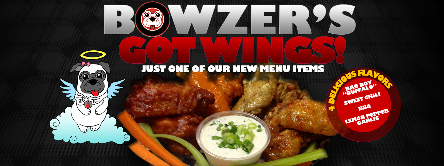 bowz-large-slider-gotwings-1